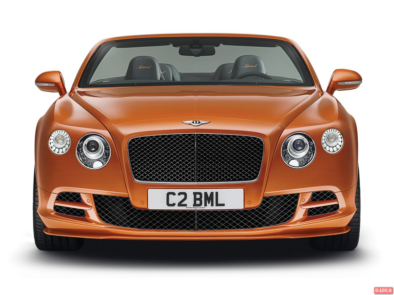 geneve-2014-bentley-continental-gtc-speed-2015-635-hp-cv-prezzo-price-0-100_2