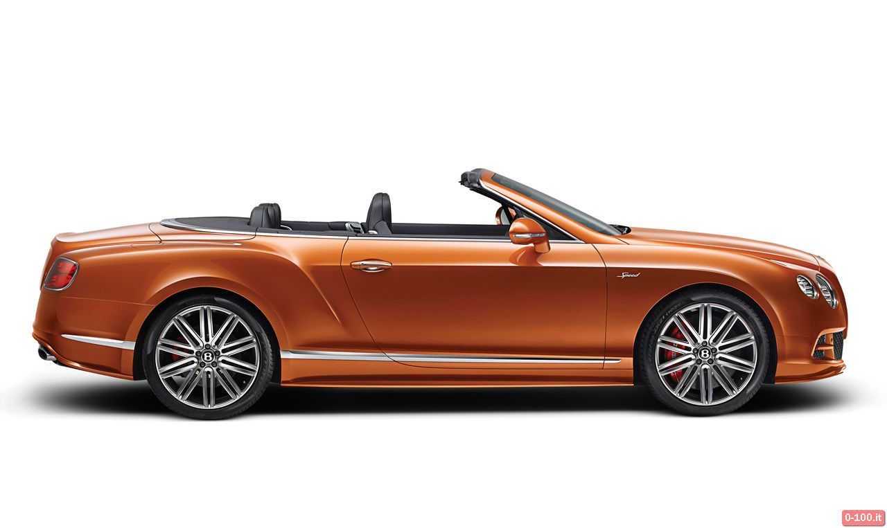 geneve-2014-bentley-continental-gtc-speed-2015-635-hp-cv-prezzo-price-0-100_3
