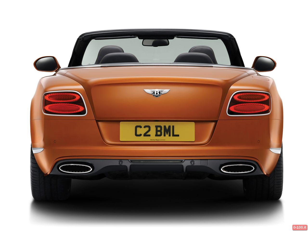 geneve-2014-bentley-continental-gtc-speed-2015-635-hp-cv-prezzo-price-0-100_4