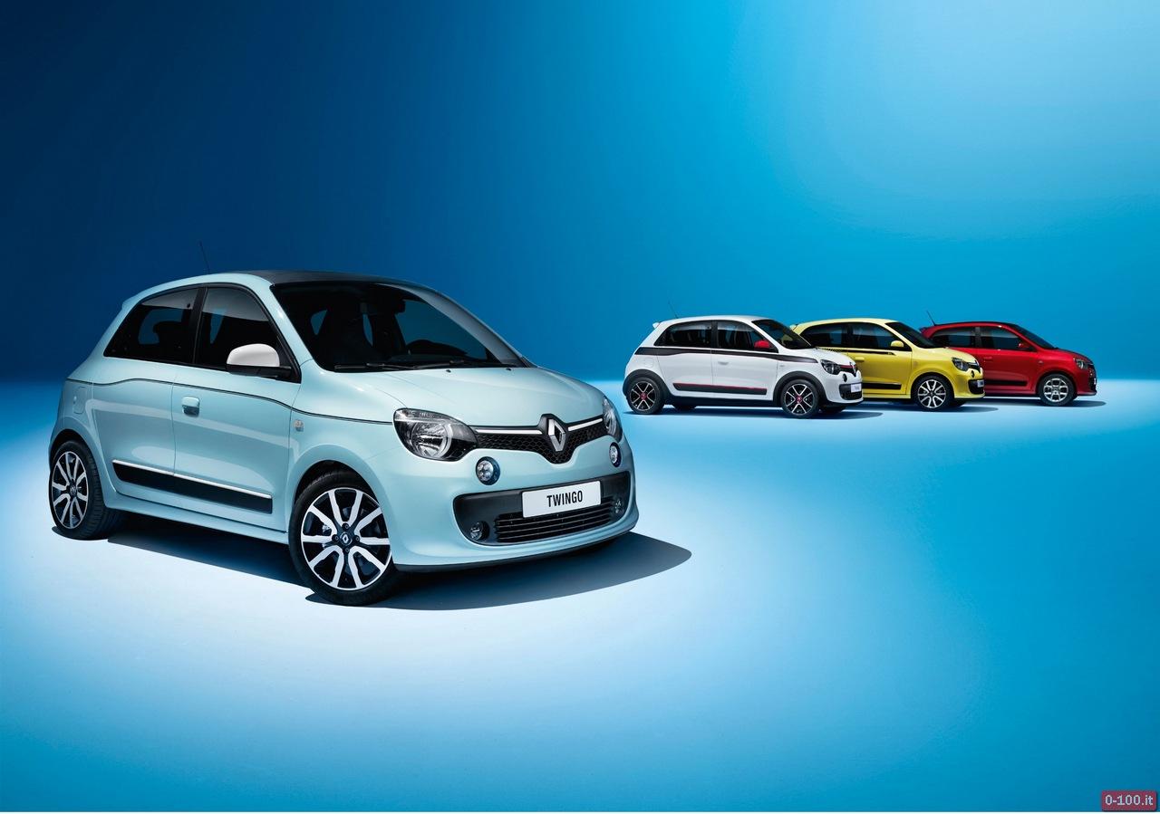 geneve-2014-renault-twingo-motore-posteriore-prezzo-0-100_1