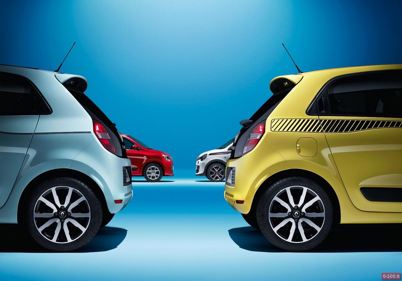 geneve-2014-renault-twingo-motore-posteriore-prezzo-0-100_11