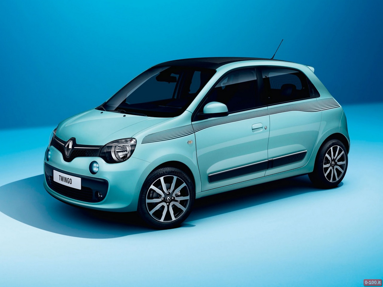 geneve-2014-renault-twingo-motore-posteriore-prezzo-0-100_14