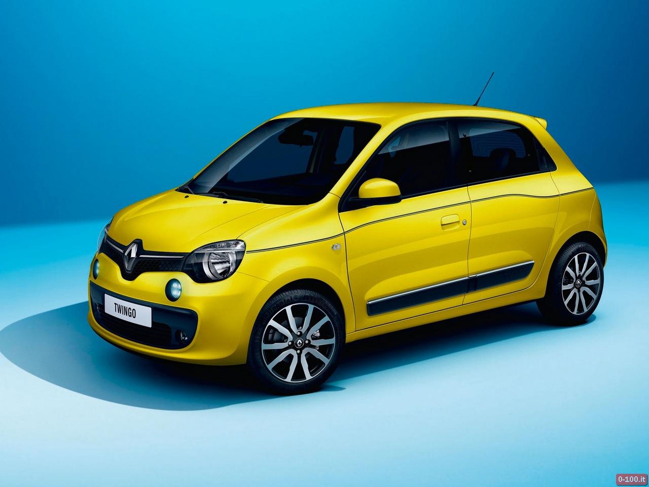 geneve-2014-renault-twingo-motore-posteriore-prezzo-0-100_15