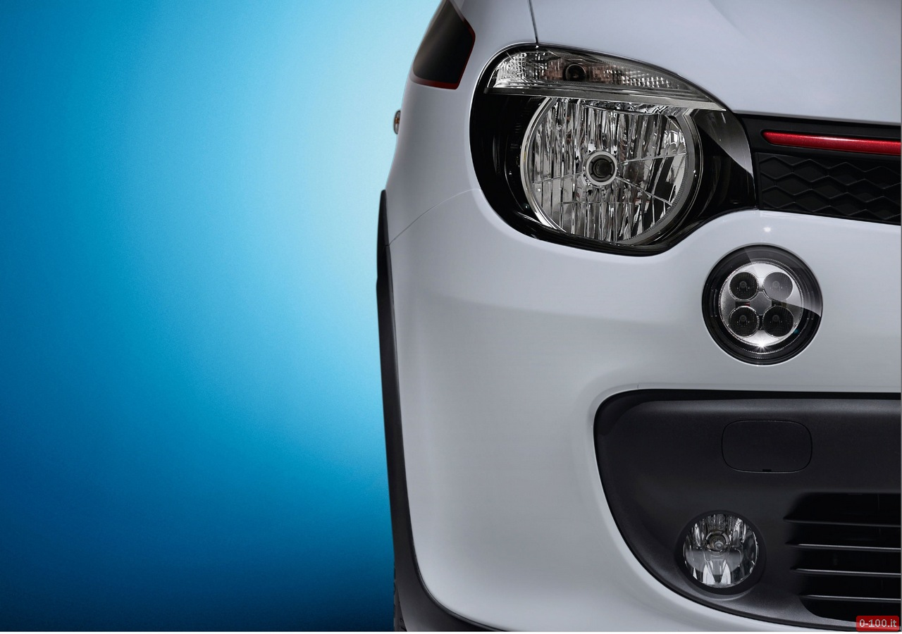 geneve-2014-renault-twingo-motore-posteriore-prezzo-0-100_2