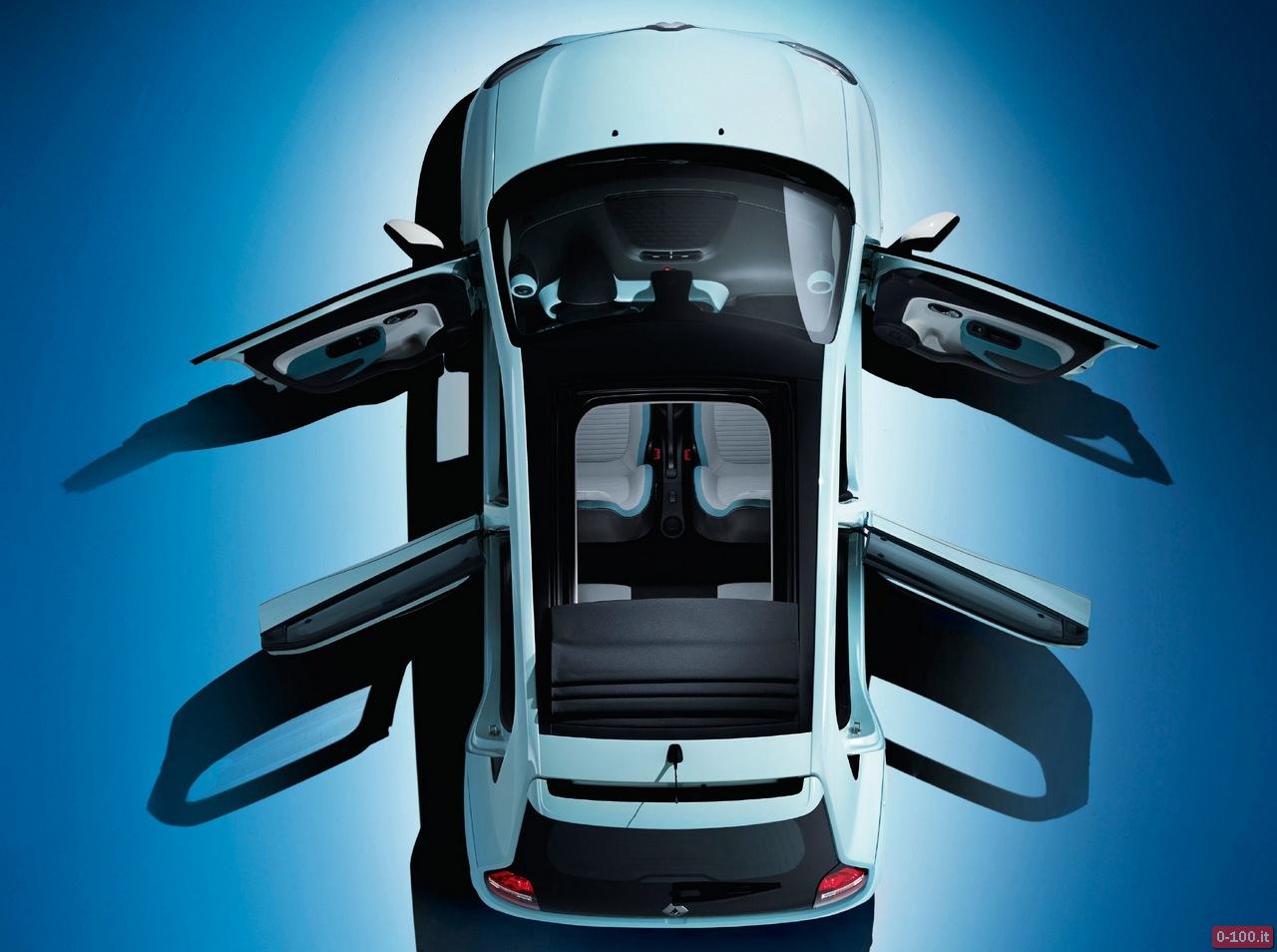 geneve-2014-renault-twingo-motore-posteriore-prezzo-0-100_4