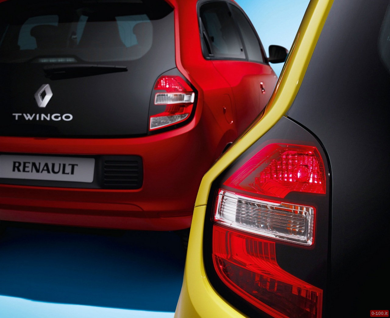geneve-2014-renault-twingo-motore-posteriore-prezzo-0-100_5