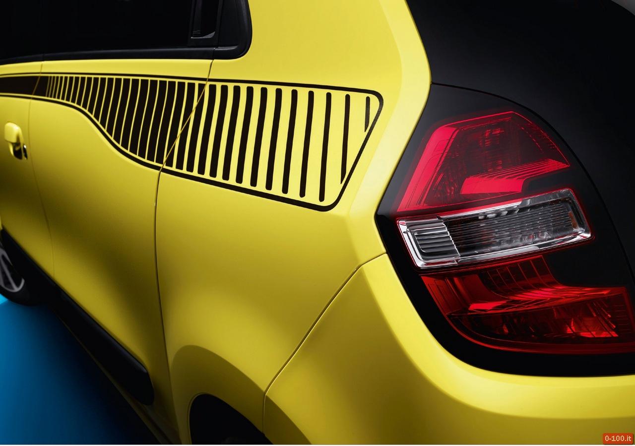 geneve-2014-renault-twingo-motore-posteriore-prezzo-0-100_6