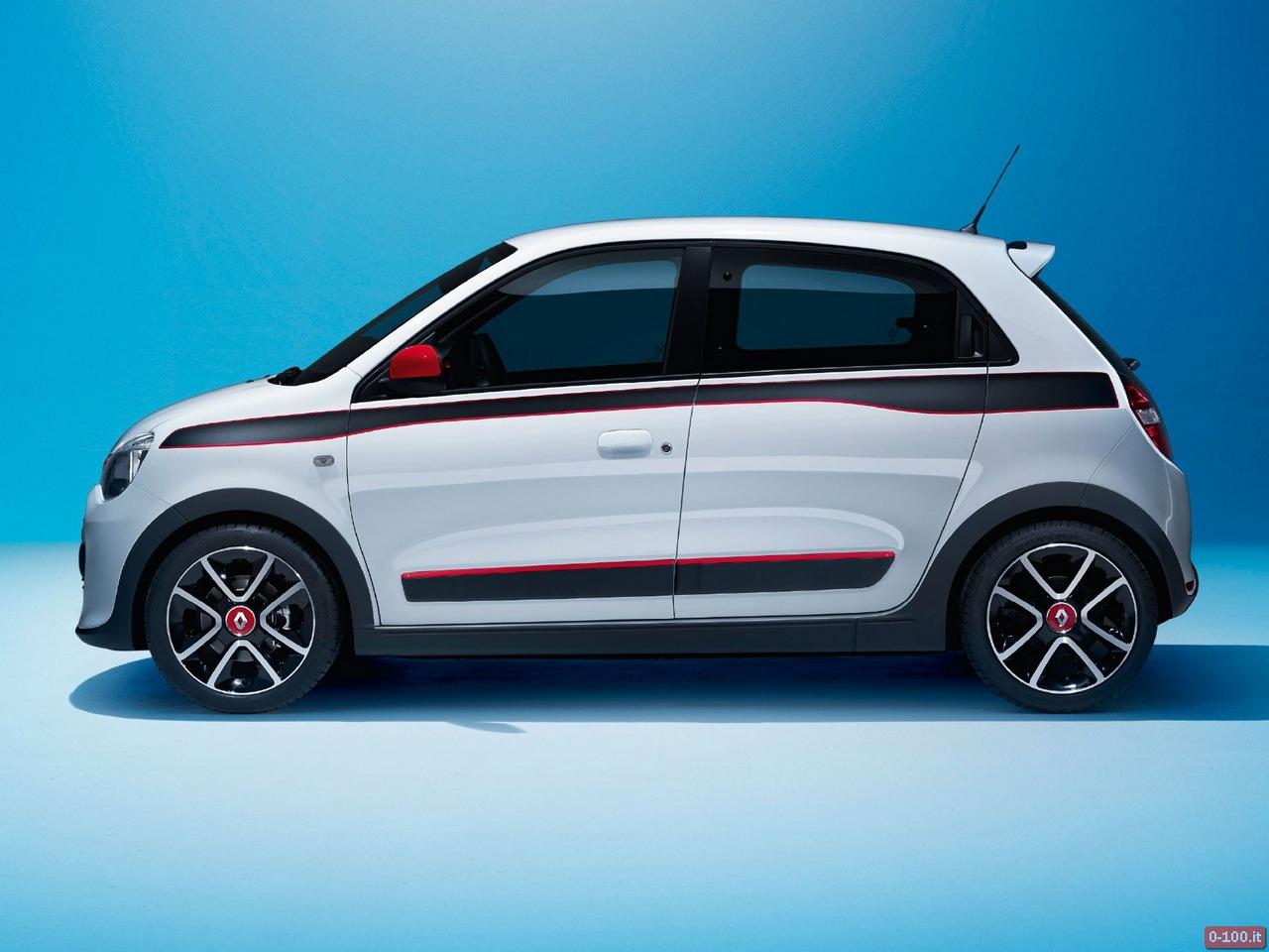 geneve-2014-renault-twingo-motore-posteriore-prezzo-0-100_7