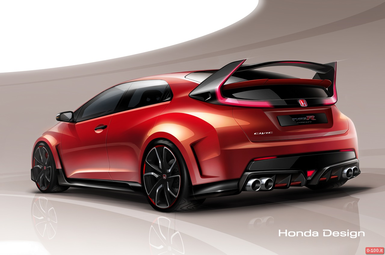 ginevra-2014-honda-civic-type-r-concept-fcev-concept-motore-nsx-2015-0-100_1