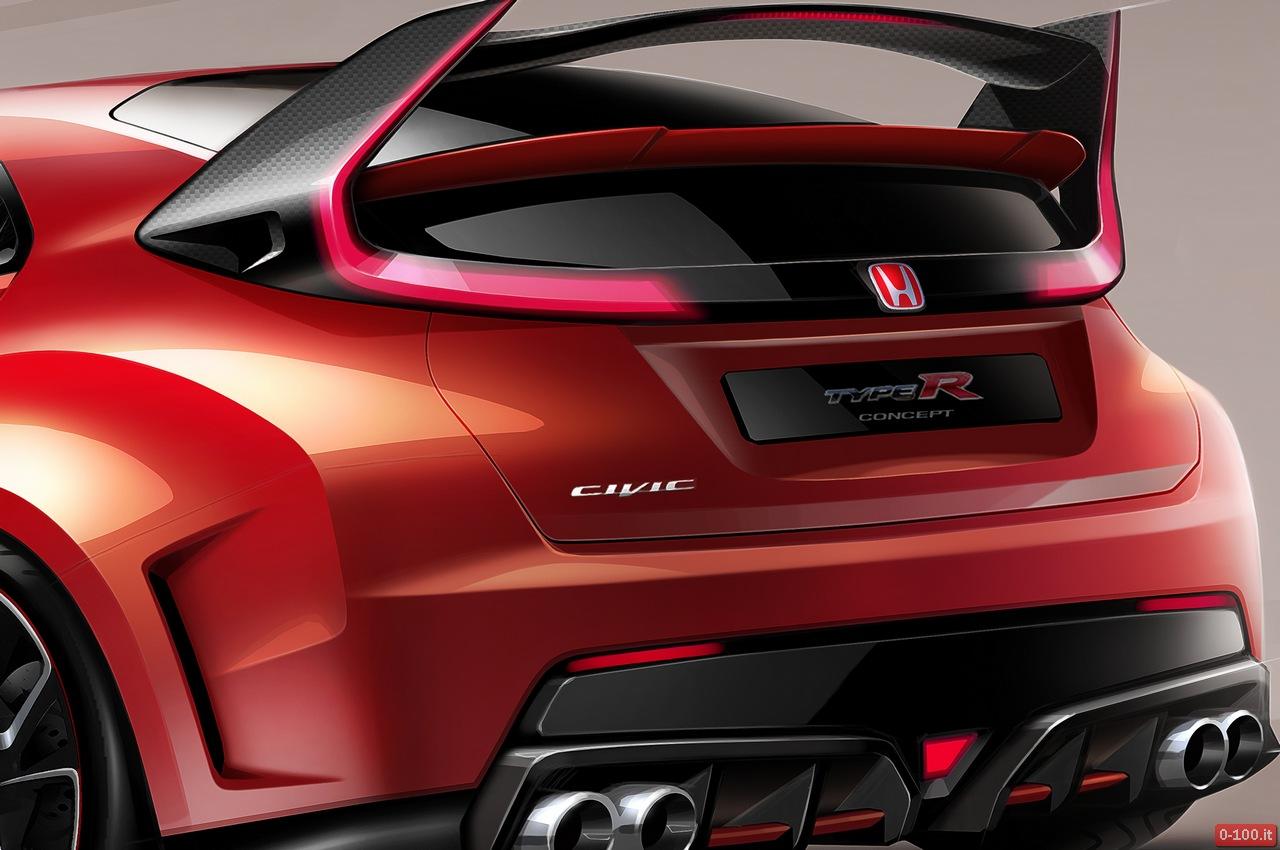 ginevra-2014-honda-civic-type-r-concept-fcev-concept-motore-nsx-2015-0-100_2