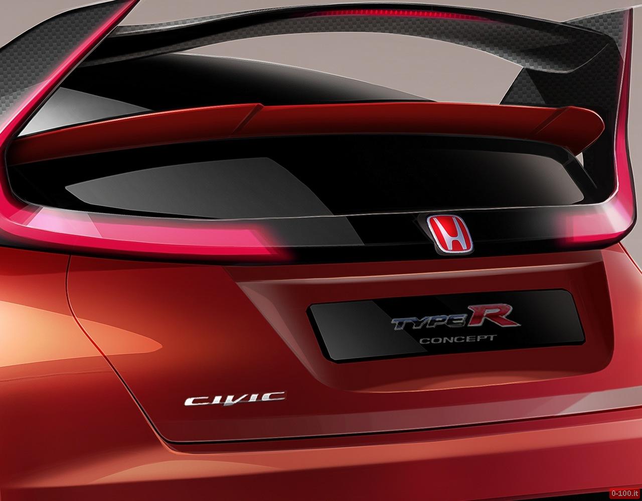ginevra-2014-honda-civic-type-r-concept-fcev-concept-motore-nsx-2015-0-100_4