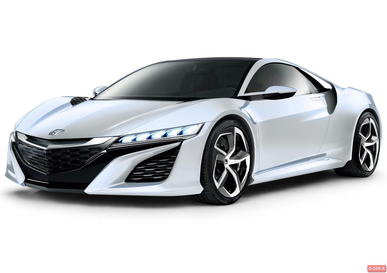 ginevra-2014-honda-civic-type-r-concept-fcev-concept-motore-nsx-2015-0-100_7
