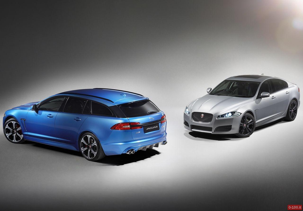 ginevra-2014-jaguar-xf-model-year-2015-xfr-s-sportbrake-0-100_1