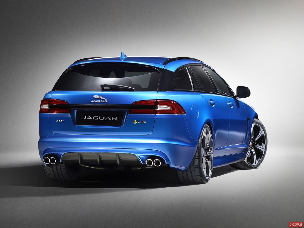 ginevra-2014-jaguar-xf-model-year-2015-xfr-s-sportbrake-0-100_10