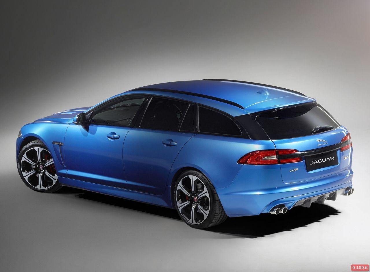 ginevra-2014-jaguar-xf-model-year-2015-xfr-s-sportbrake-0-100_11