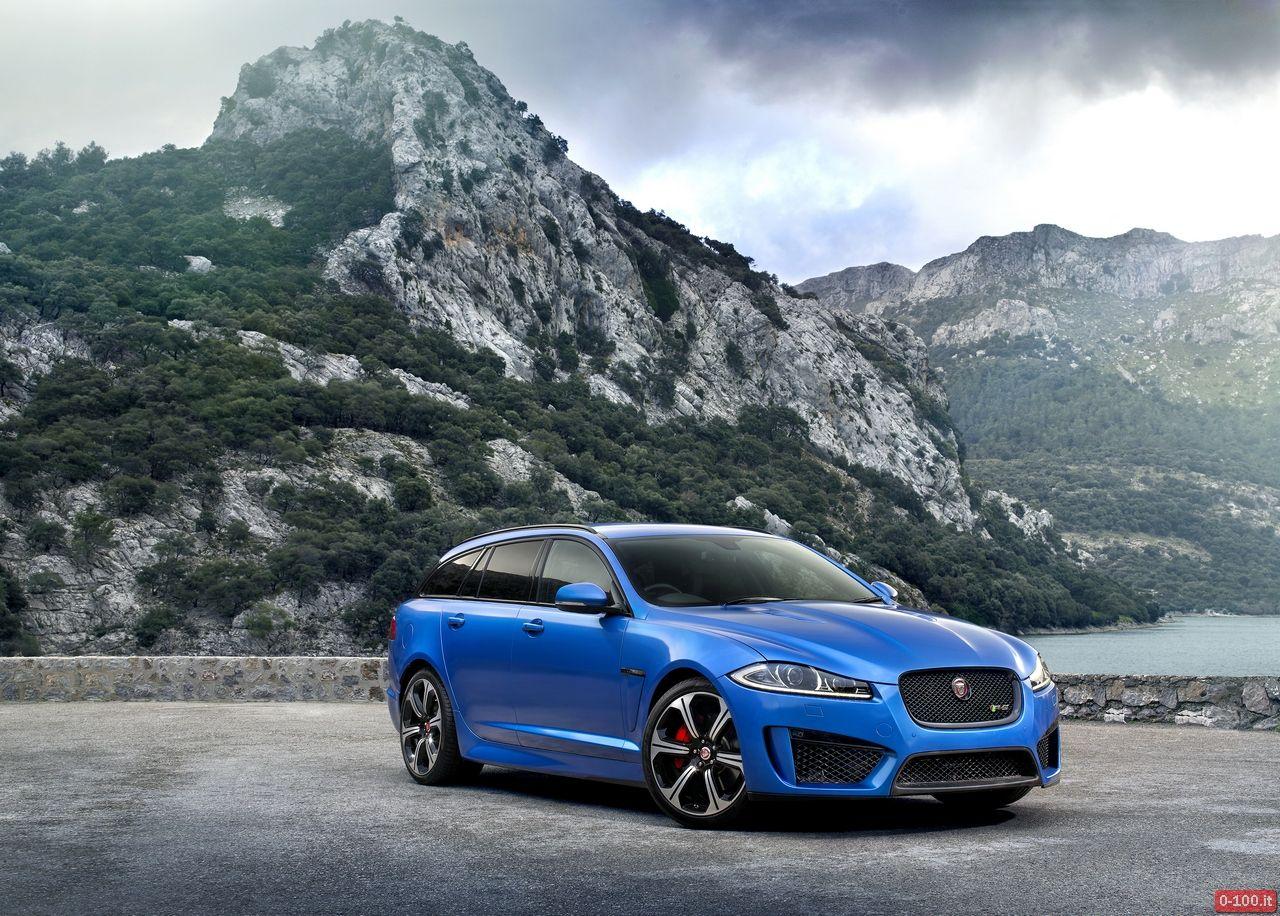 ginevra-2014-jaguar-xf-model-year-2015-xfr-s-sportbrake-0-100_12