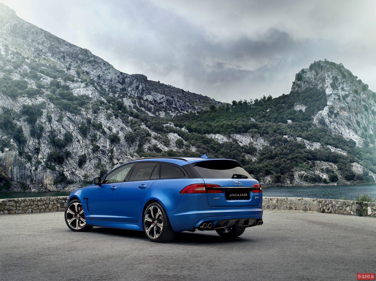 ginevra-2014-jaguar-xf-model-year-2015-xfr-s-sportbrake-0-100_13