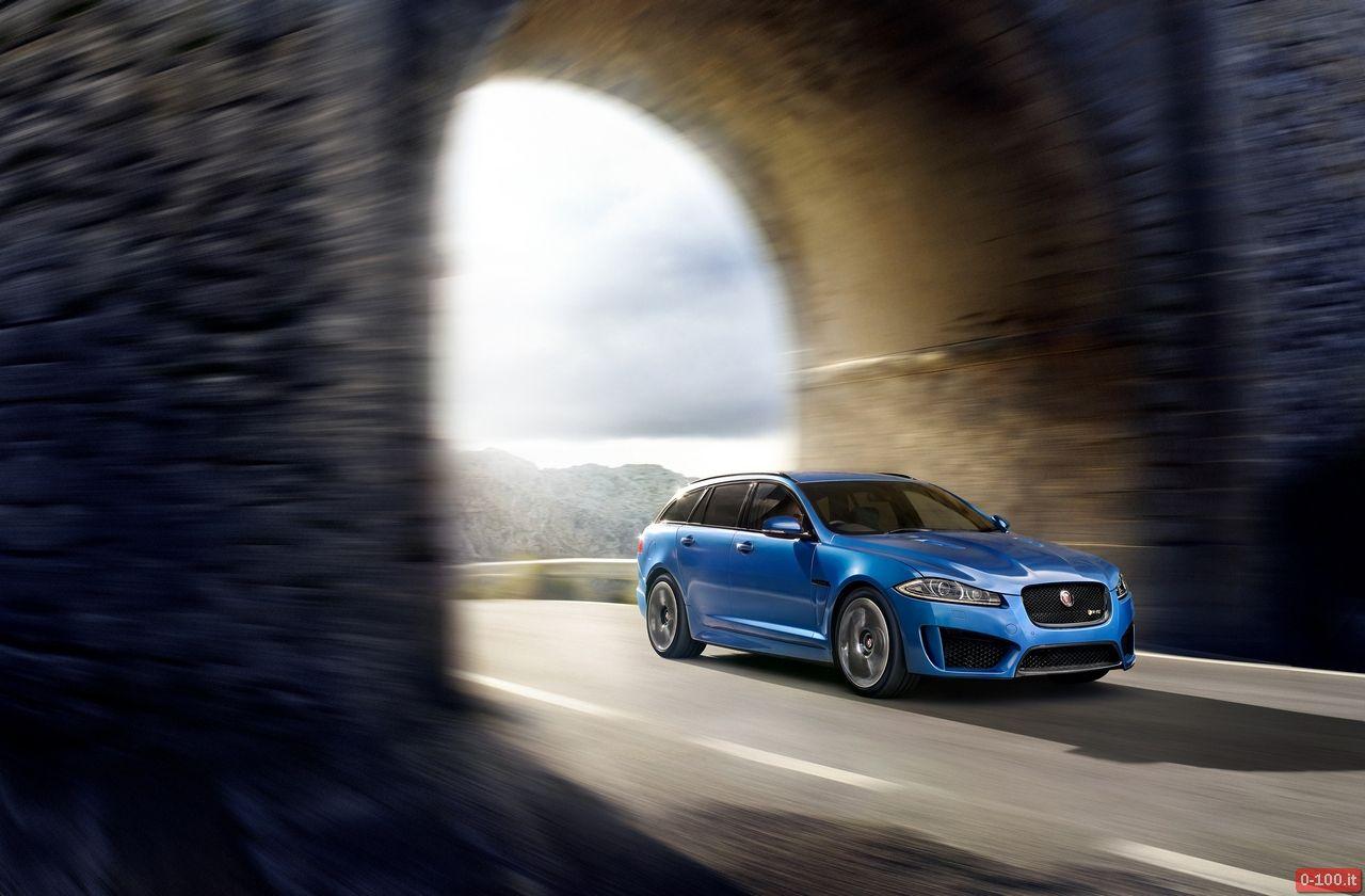 ginevra-2014-jaguar-xf-model-year-2015-xfr-s-sportbrake-0-100_14