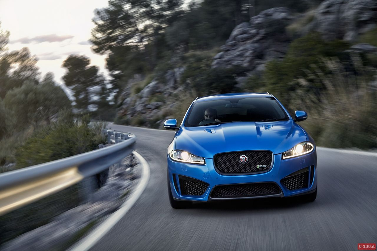 ginevra-2014-jaguar-xf-model-year-2015-xfr-s-sportbrake-0-100_15
