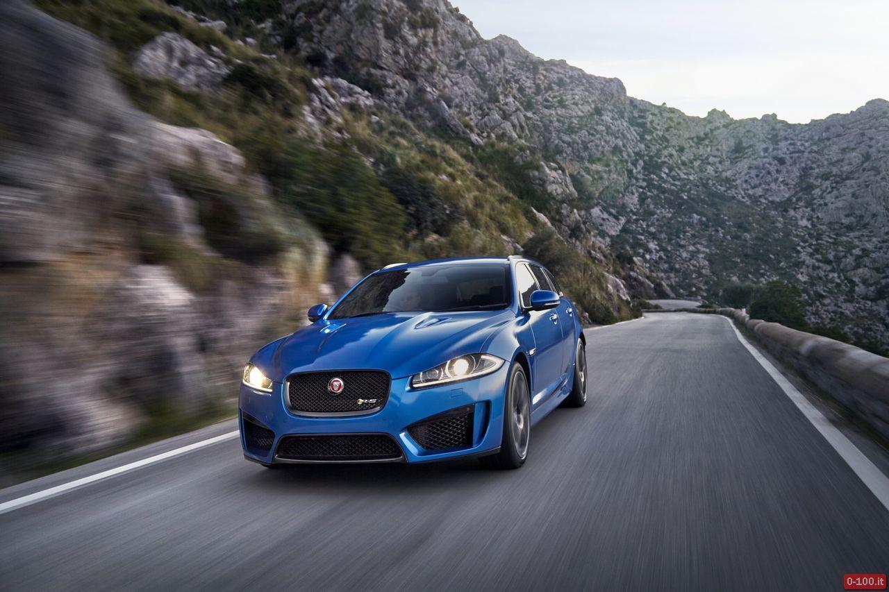 ginevra-2014-jaguar-xf-model-year-2015-xfr-s-sportbrake-0-100_16