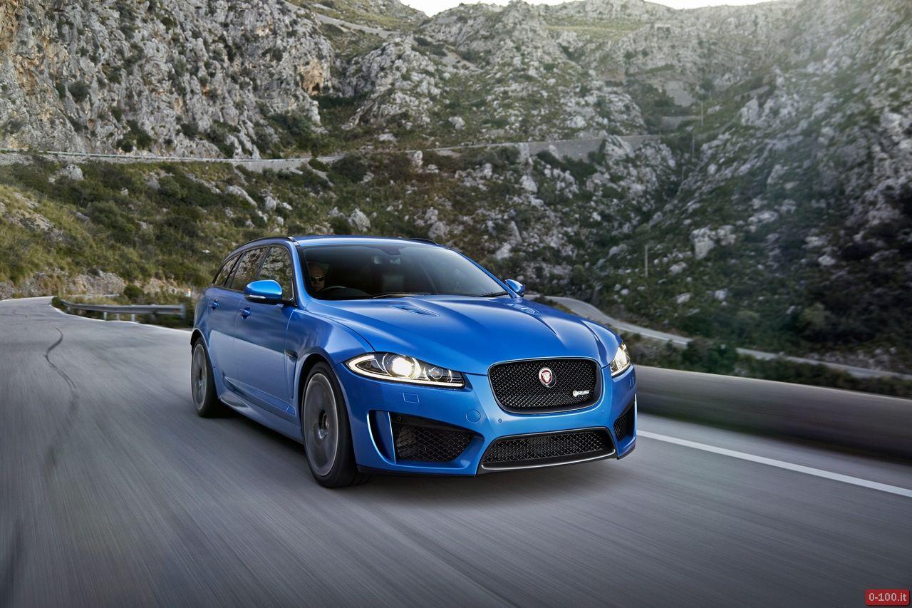 ginevra-2014-jaguar-xf-model-year-2015-xfr-s-sportbrake-0-100_17