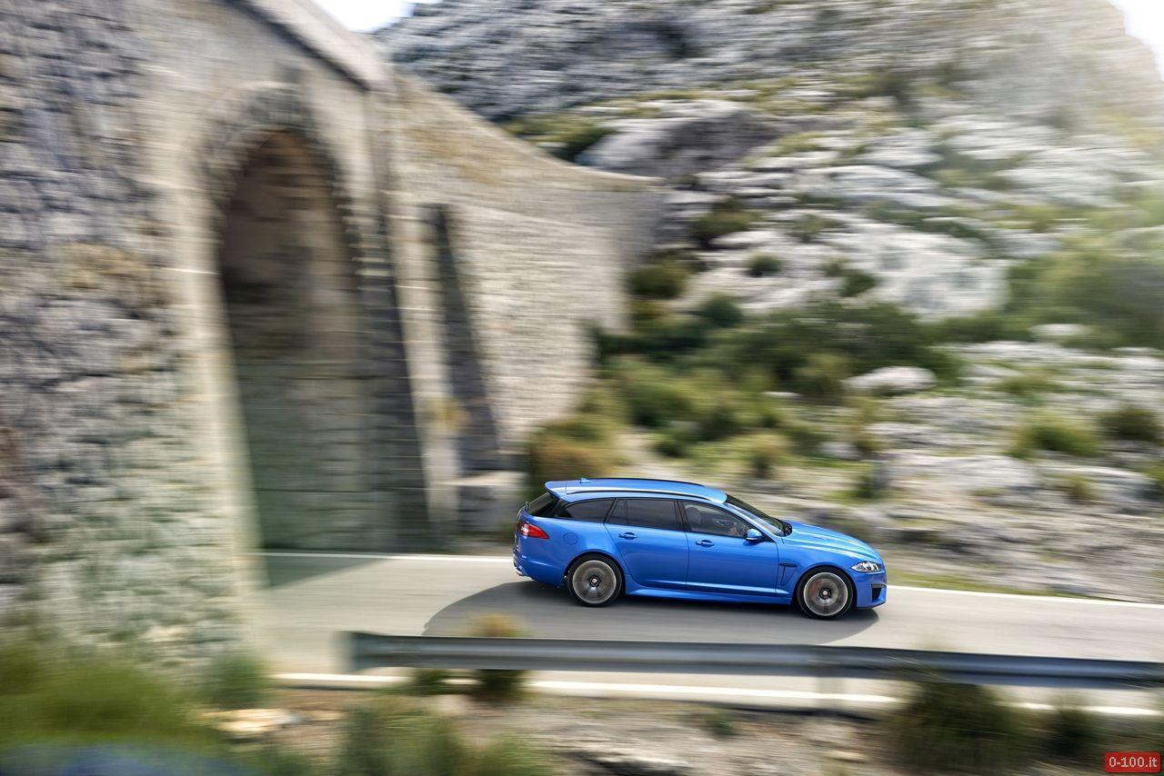 ginevra-2014-jaguar-xf-model-year-2015-xfr-s-sportbrake-0-100_19