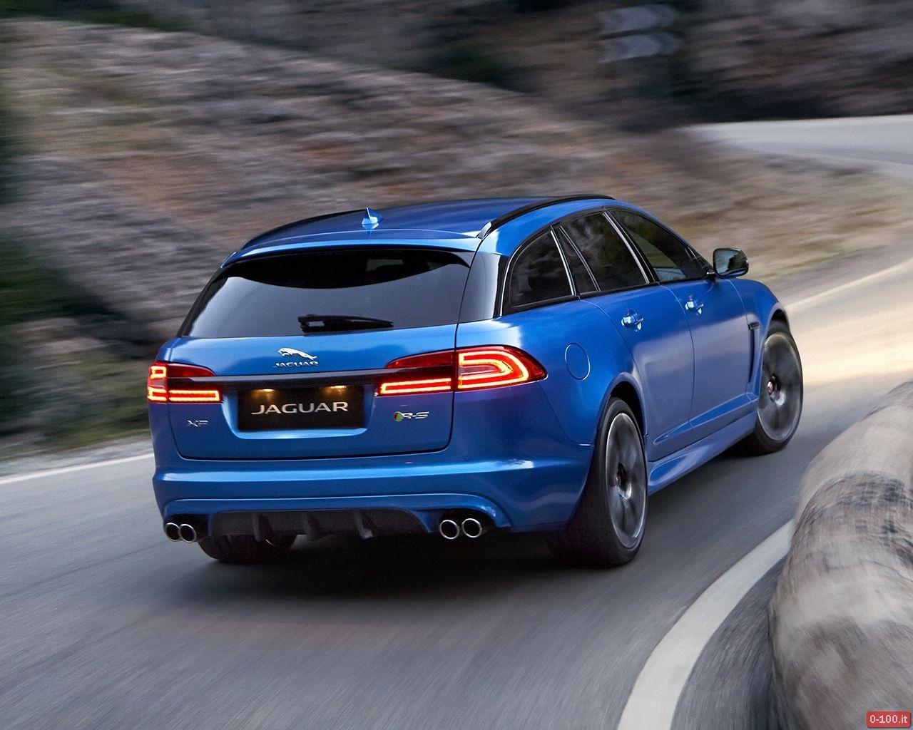 ginevra-2014-jaguar-xf-model-year-2015-xfr-s-sportbrake-0-100_2