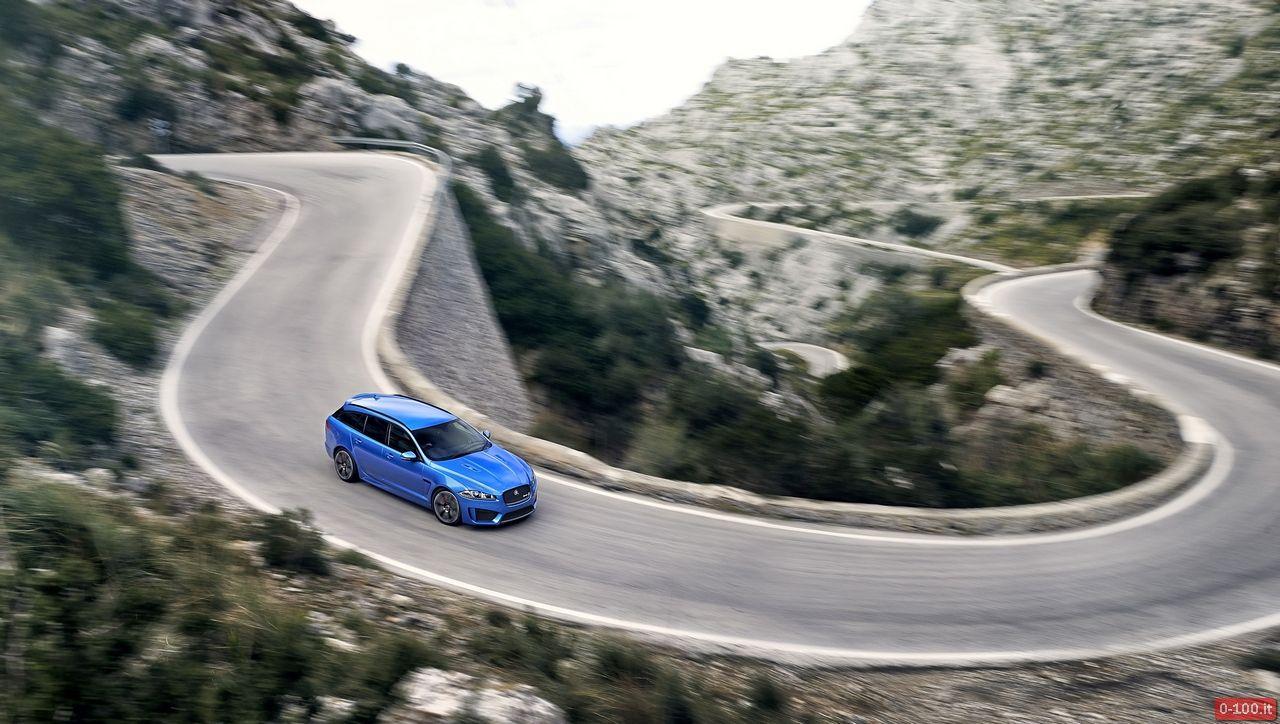 ginevra-2014-jaguar-xf-model-year-2015-xfr-s-sportbrake-0-100_21