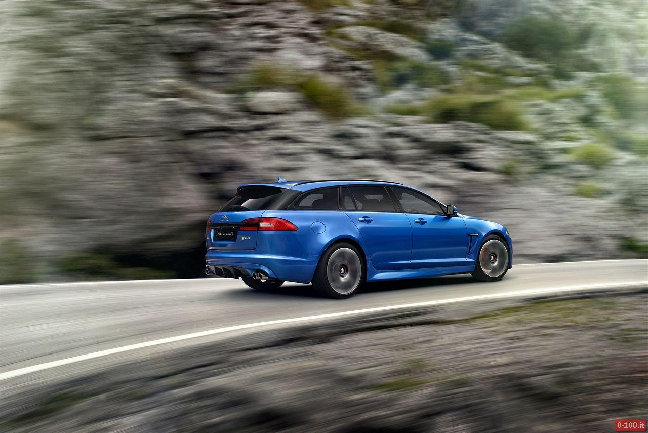 ginevra-2014-jaguar-xf-model-year-2015-xfr-s-sportbrake-0-100_22
