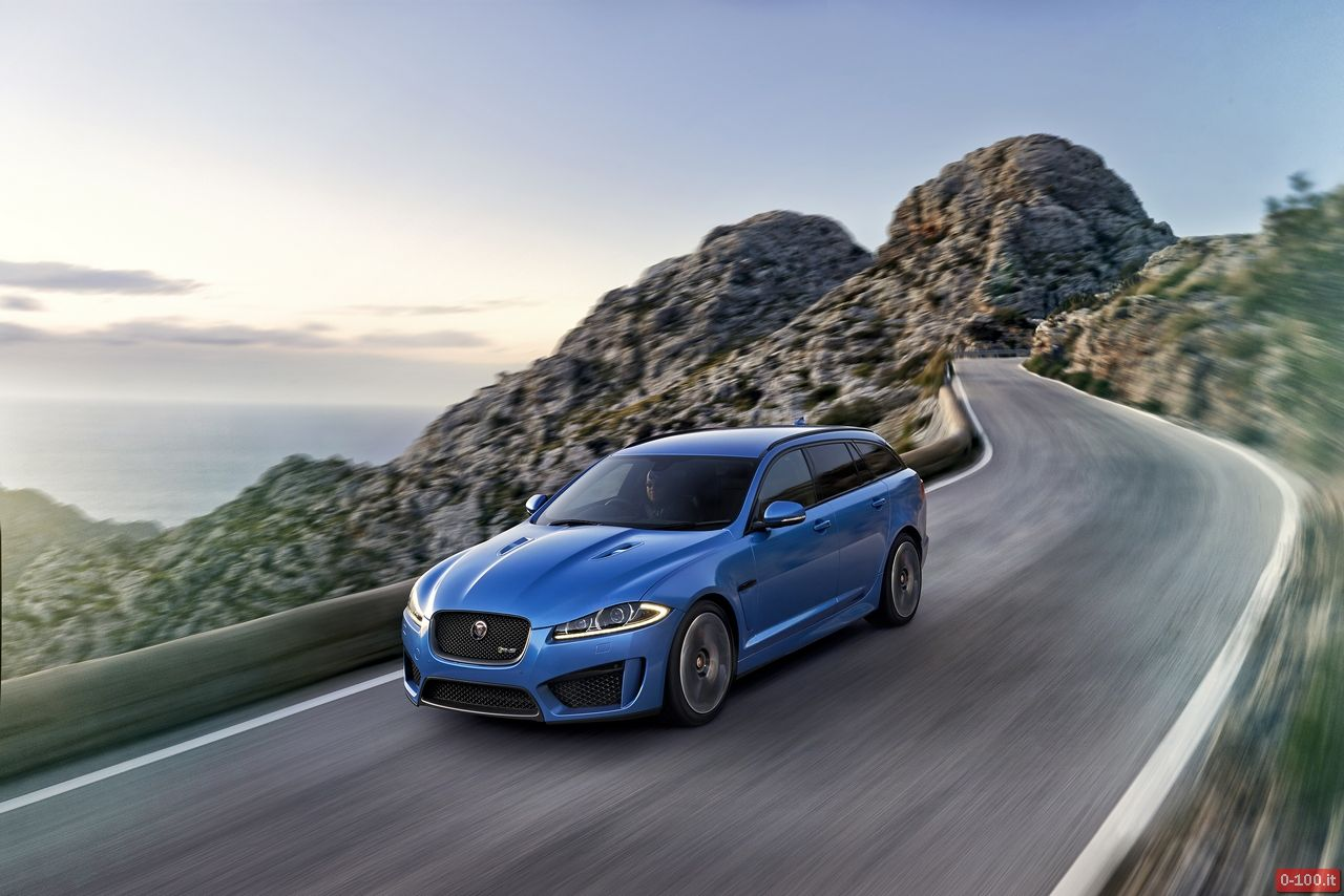 ginevra-2014-jaguar-xf-model-year-2015-xfr-s-sportbrake-0-100_23