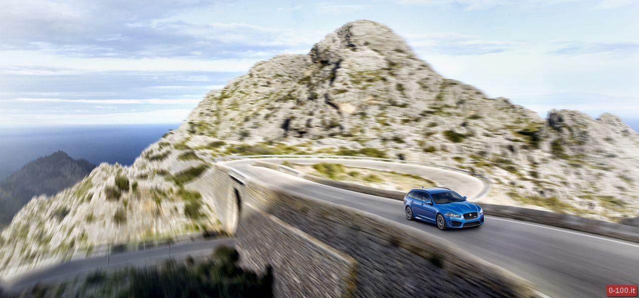 ginevra-2014-jaguar-xf-model-year-2015-xfr-s-sportbrake-0-100_24