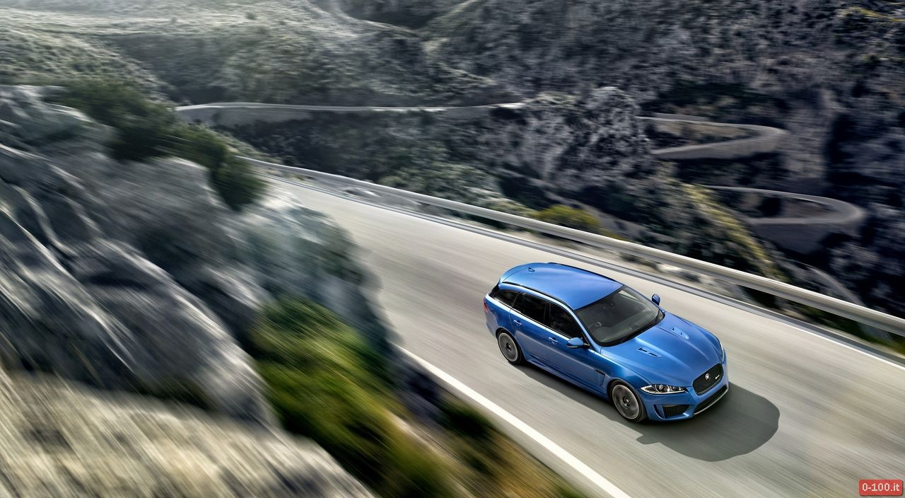 ginevra-2014-jaguar-xf-model-year-2015-xfr-s-sportbrake-0-100_26