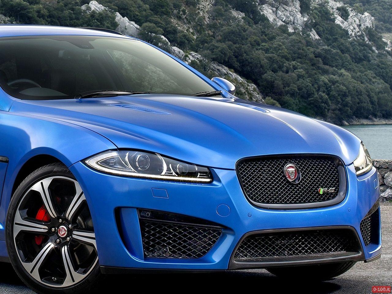 ginevra-2014-jaguar-xf-model-year-2015-xfr-s-sportbrake-0-100_3