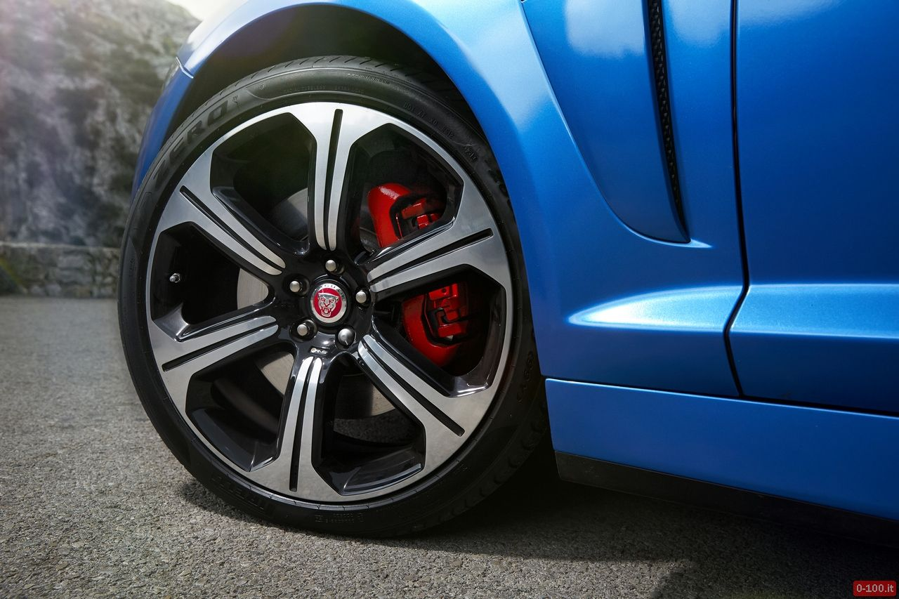 ginevra-2014-jaguar-xf-model-year-2015-xfr-s-sportbrake-0-100_30