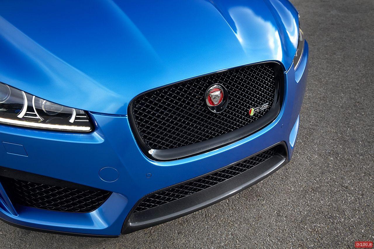 ginevra-2014-jaguar-xf-model-year-2015-xfr-s-sportbrake-0-100_33