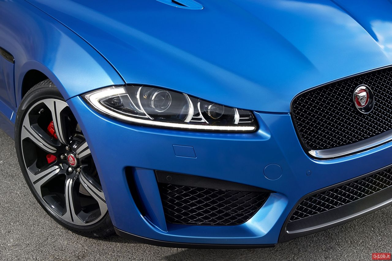 ginevra-2014-jaguar-xf-model-year-2015-xfr-s-sportbrake-0-100_35