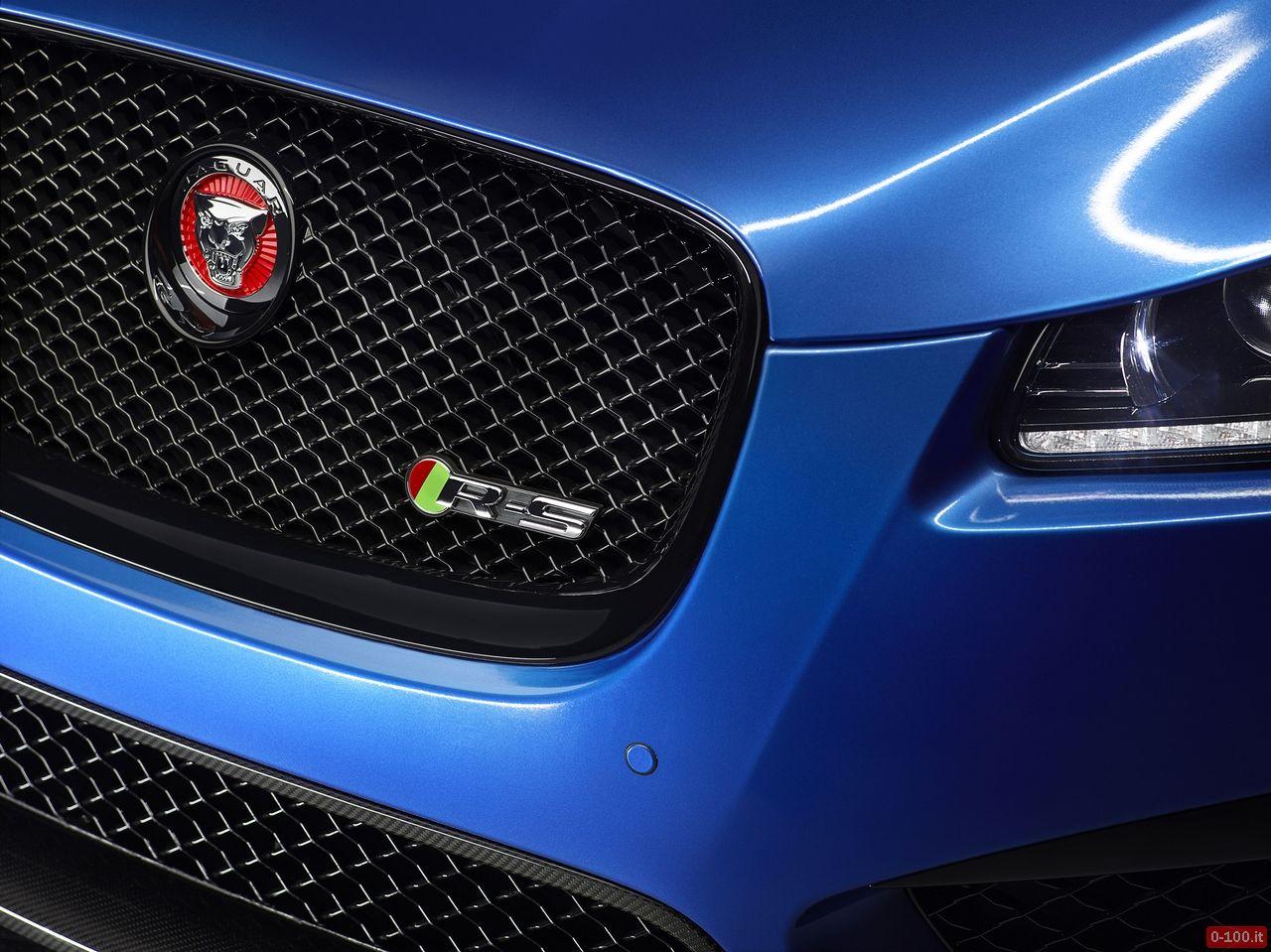 ginevra-2014-jaguar-xf-model-year-2015-xfr-s-sportbrake-0-100_36