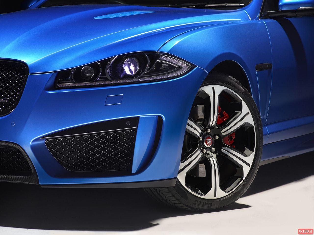 ginevra-2014-jaguar-xf-model-year-2015-xfr-s-sportbrake-0-100_37