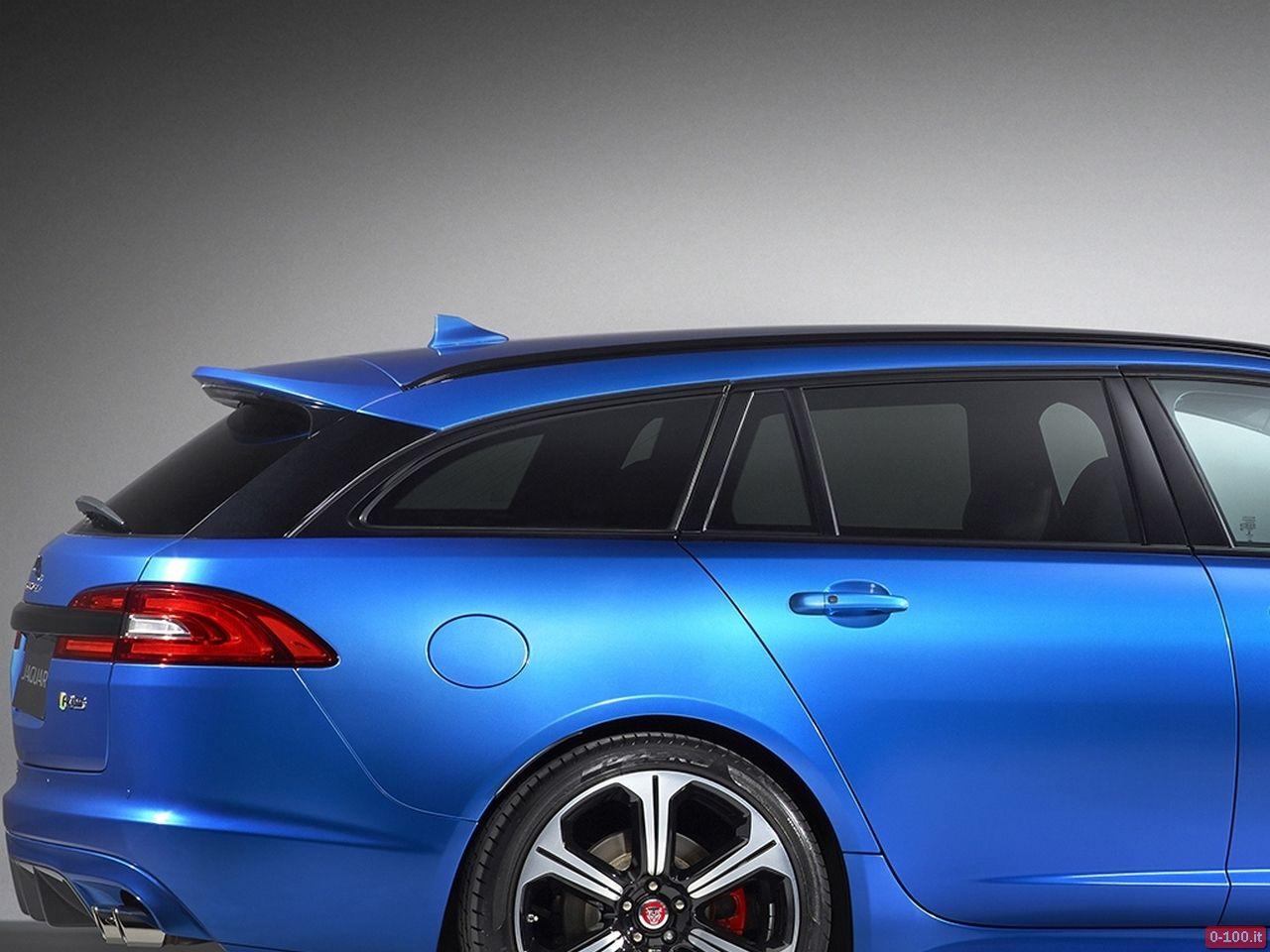 ginevra-2014-jaguar-xf-model-year-2015-xfr-s-sportbrake-0-100_38