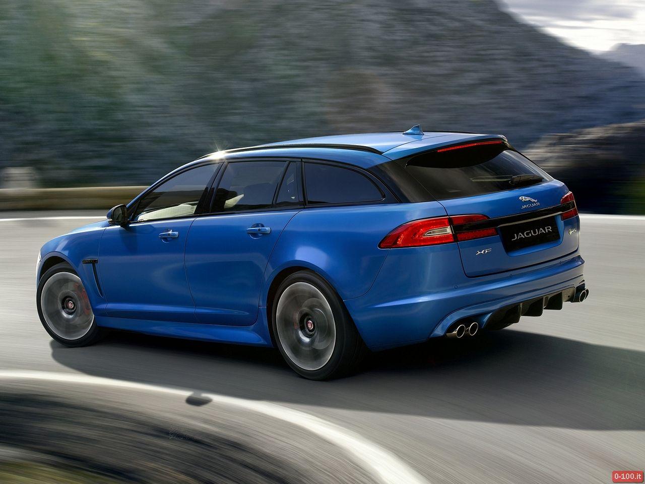 ginevra-2014-jaguar-xf-model-year-2015-xfr-s-sportbrake-0-100_39