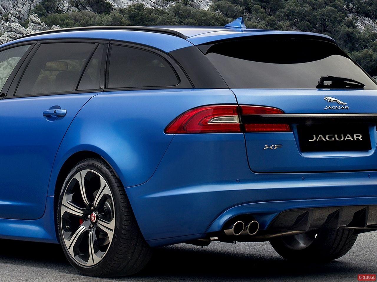 ginevra-2014-jaguar-xf-model-year-2015-xfr-s-sportbrake-0-100_4