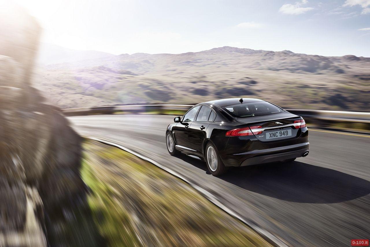 ginevra-2014-jaguar-xf-model-year-2015-xfr-s-sportbrake-0-100_41