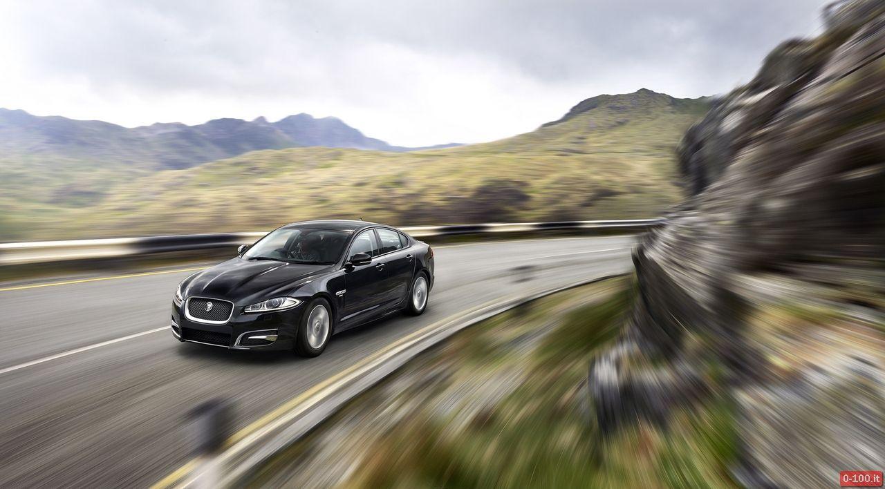ginevra-2014-jaguar-xf-model-year-2015-xfr-s-sportbrake-0-100_42
