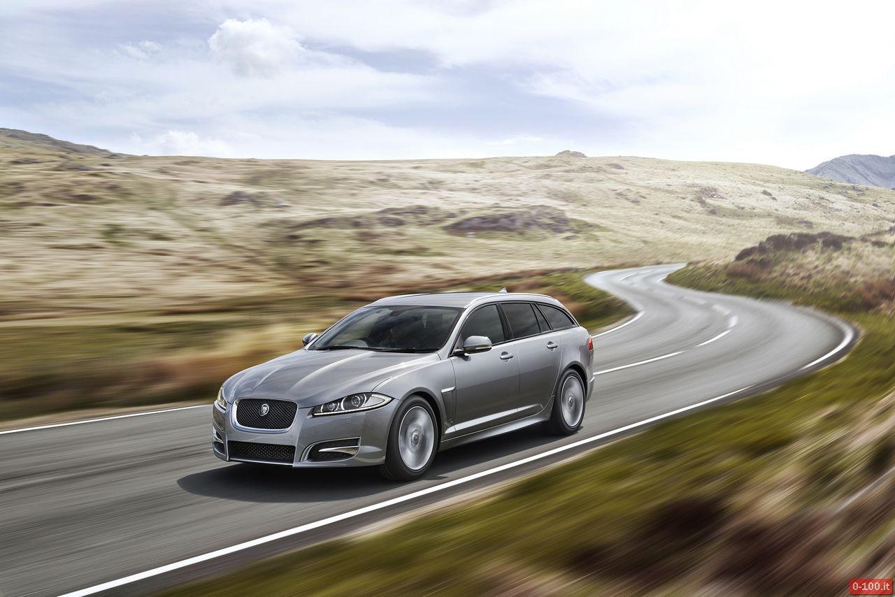 ginevra-2014-jaguar-xf-model-year-2015-xfr-s-sportbrake-0-100_44