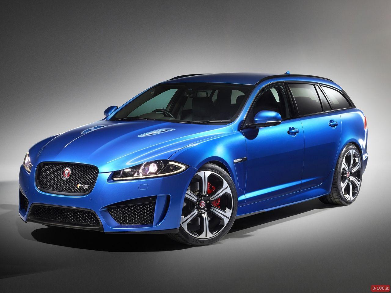 ginevra-2014-jaguar-xf-model-year-2015-xfr-s-sportbrake-0-100_5