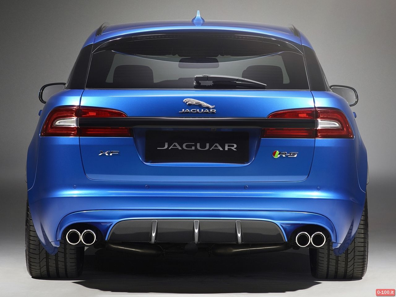ginevra-2014-jaguar-xf-model-year-2015-xfr-s-sportbrake-0-100_6