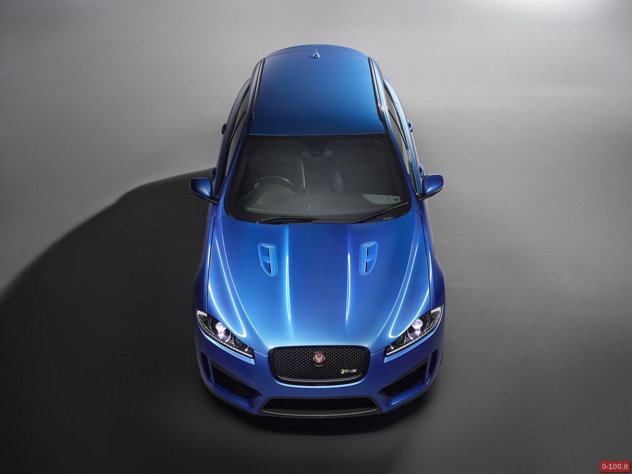 ginevra-2014-jaguar-xf-model-year-2015-xfr-s-sportbrake-0-100_7