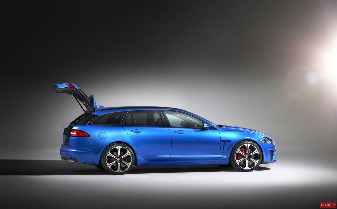 ginevra-2014-jaguar-xf-model-year-2015-xfr-s-sportbrake-0-100_9