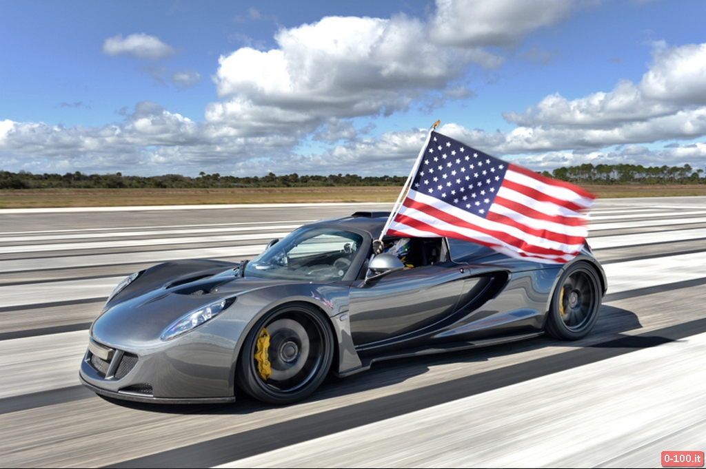 hennessey-performance-venom-gt-435-kmh-270-mph-record-speed-0-100_1