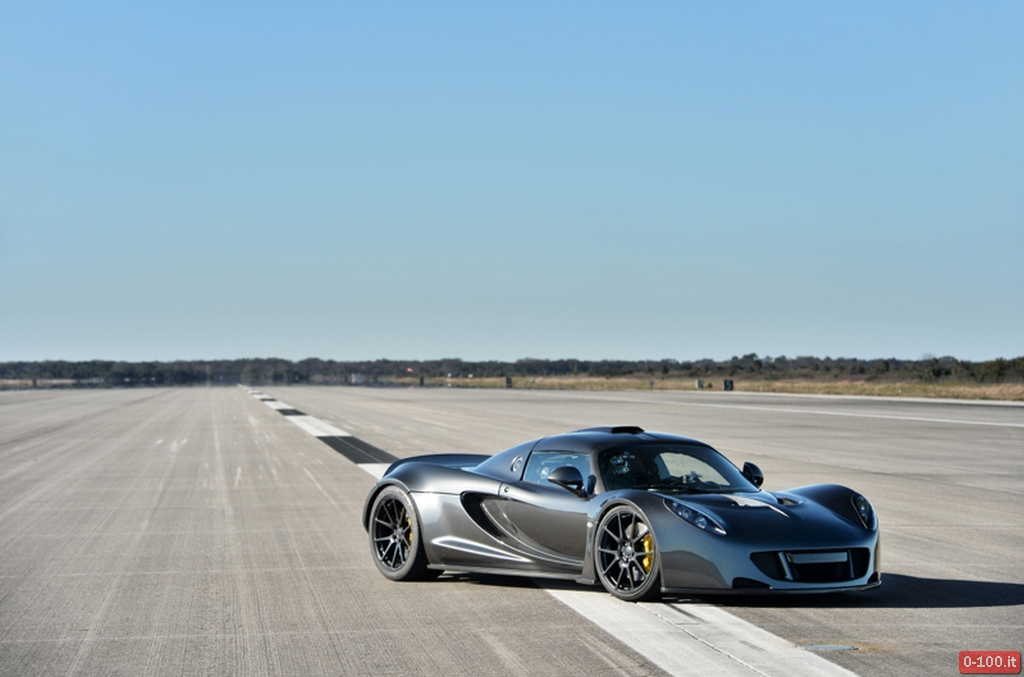 hennessey-performance-venom-gt-435-kmh-270-mph-record-speed-0-100_10